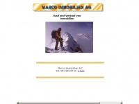 marco-immobilien.ch