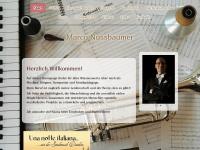 marconussbaumer.ch