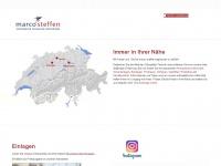 marcosteffen.ch