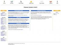 siteware.ch