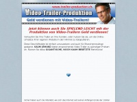 trailer-production.ch