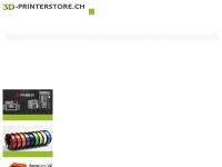 3d-printerstore.ch