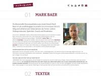 markbaer.ch