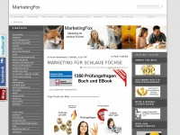 marketingfox.ch