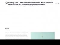 marktender.ch