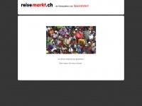 reisemarkt.ch