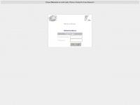 markus-blaser.ch