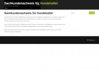 skn-kurse.ch
