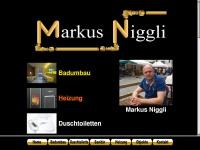 markusniggli.ch