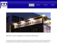 marquart-torcenter.ch