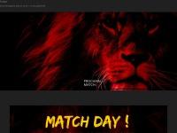 martigny-sports.ch