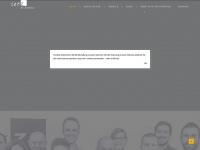 setz-architektur.ch
