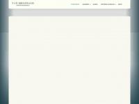martinarickenbach.ch