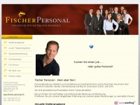 Fischer-personal.ch