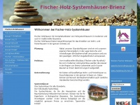 holz-systemhaus.ch