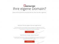 in-der-schweiz-gekauft.ch