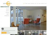martinsheim.ch