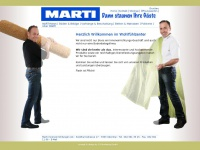 martioberoenz.ch