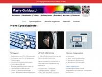 marty-goldau.ch