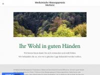 massage-muttenz.ch