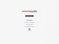powermedia.ch