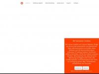webberry.ch