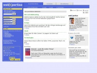 webxpertise.ch