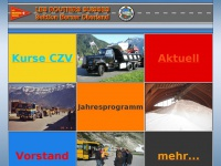 routiers-beo.ch