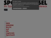 sportalbasel.ch