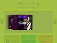 nsbmedia.ch