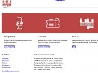 mastermusic.ch