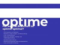 optime.ch