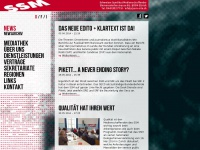 ssm-site.ch