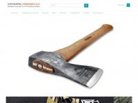 materialmagazin.ch