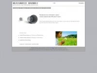 mathcampus.ch