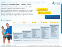 fitness-guide.ch