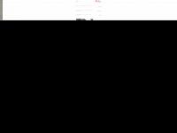 matter-ag.ch