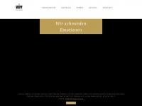 wipf-goldschmied.ch