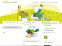 matthaeusmarkt.ch