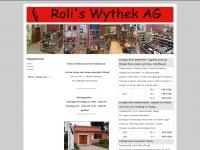 wythek.ch