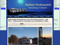 ballmer-wohnmobile.ch