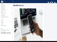 maxmoney.ch