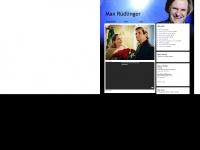maxruedlinger.ch