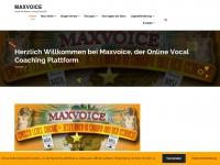 maxvoice.ch