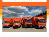 maya-umzuege.ch