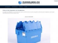 zuegelbox.ch