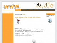 mb-office.ch