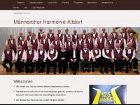 mc-harmonie-altdorf.ch