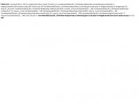 radsport.ch