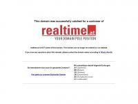 webtravel.ch